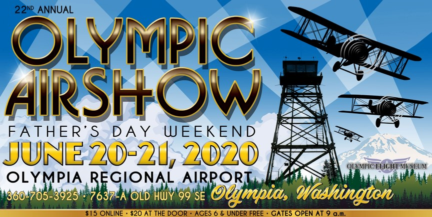 olympic-airshow-2020-banner-2test